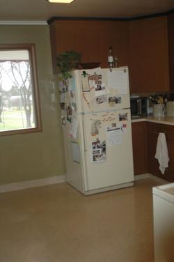 11-01-09-kitchen-5.jpg