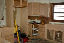 11-21-09-Kitchen-7.jpg