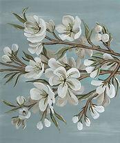 CIN-Spring blooms-2.jpg