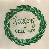 CIN-seasons greet.jpg