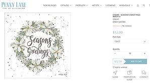 PL-seasons greet wreath-Capture.JPG