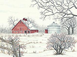 CIN-winter barn-with bin.jpg
