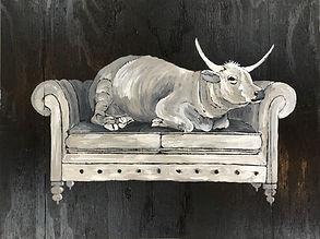 CIN-Cowches-cow.jpg