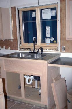 11-30-09-Kitchen-4.jpg
