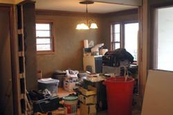 11-12-09-Kitchen-3.jpg
