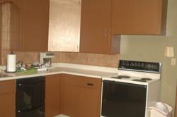 11-01-09-kitchen-15.jpg