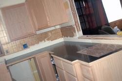 11-24-09-Kitchen-2.jpg
