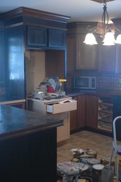 12-09-09-Kitchen-3.jpg