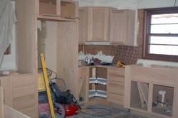 11-21-09-Kitchen-2.jpg