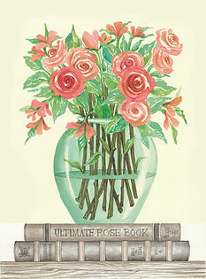 CIN-Roses on books-4.jpg