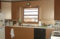 11-01-09-kitchen-4.jpg
