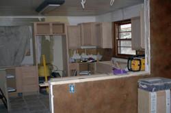 11-21-09-Kitchen-3.jpg