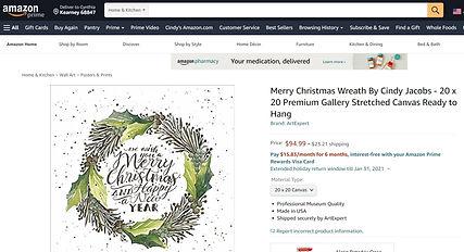 Amazon-xmas wreath.JPG