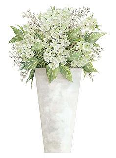 White-hydrangias.jpg