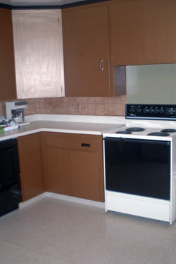 11-01-09-kitchen-13.jpg