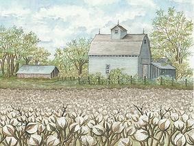 CIN-blue barn.jpg