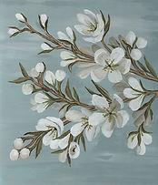 CIN-Spring blooms-1.jpg