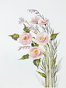 CIN-wilflowers-1.jpg