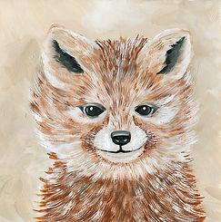 CIN-ANIM-fox.jpg