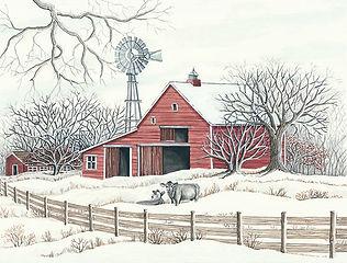 CIN-winter barn-with cows.jpg