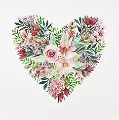 CIN-pink floral heart-2.jpg