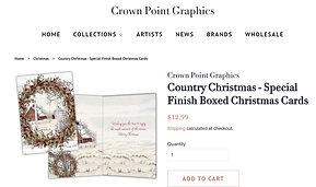 Crown point grahphics-xmas-2020-3.JPG