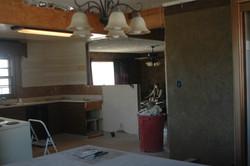11-01-09-kitchen-18.jpg