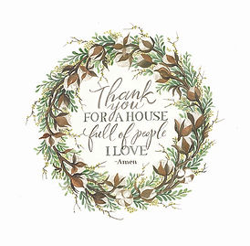 Cotton wreath-thank you for.jpg