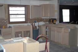 11-21-09-Kitchen-1.jpg