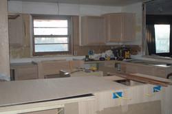 11-25-09-Kitchen-8.jpg