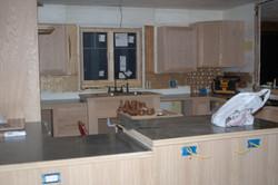11-30-09-Kitchen-5.jpg