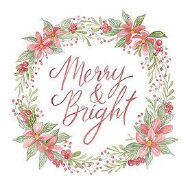 CIN-PinknGreen-merry & bright-6.jpg