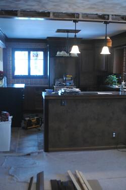 12-09-09-Kitchen-1.jpg