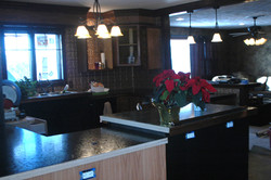 12-09-09-Kitchen-4.jpg