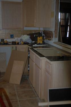 11-25-09-Kitchen-2.jpg