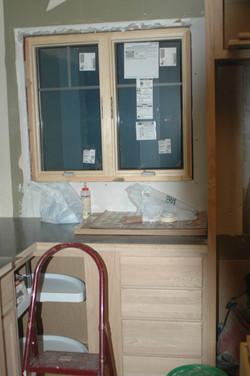 11-30-09-Kitchen-2.jpg