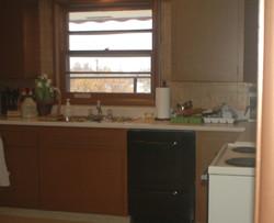 11-01-09-kitchen-3.jpg