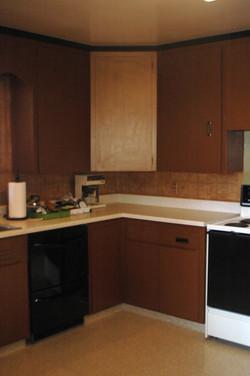 11-01-09-kitchen-12.jpg