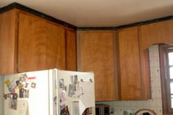 05-07-09-Kitchen cabinates.jpg