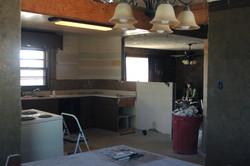 11-01-09-kitchen-19.jpg
