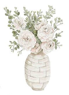 CIN-Basket vase-ranuncules-1-HALLOW.jpg