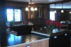 12-09-09-Kitchen-5.jpg