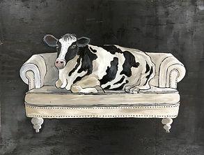 CIN-Cowches-miss dairy.jpg