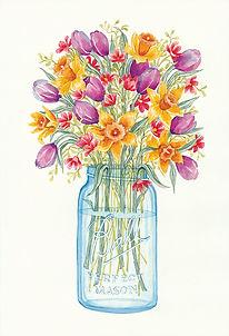 CIN-BALL-spring daffodils.jpg