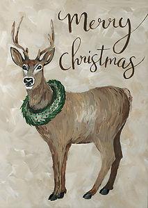 CIN-deer-merry xmas-2.jpg