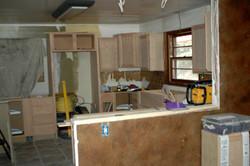 11-21-09-Kitchen-8.jpg