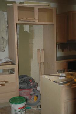 11-25-09-Kitchen-4.jpg
