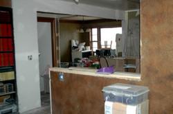11-21-09-Kitchen-9.jpg