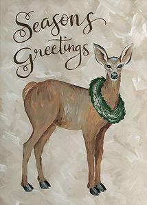 CIN-deer-seasons greet.jpg
