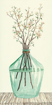 CIN-jars seasons-spring.jpg